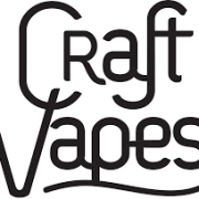 Příchutě Craft Vapes SnV 10ml