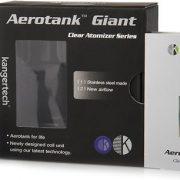 Kangertech Aerotank Giant