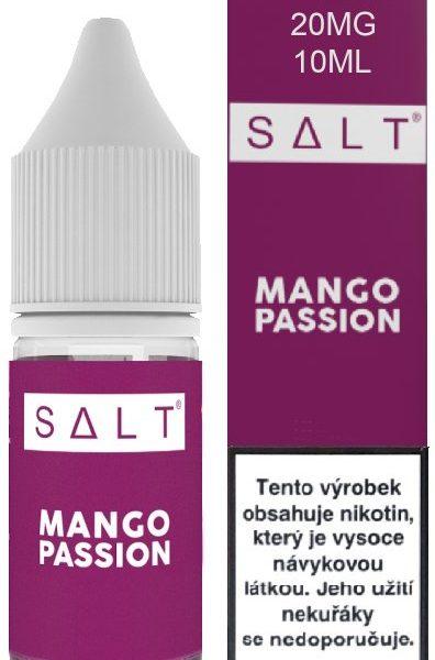 -liquid-juice-sauz-salt-mango-passion-10ml-20mg