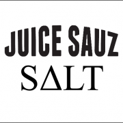 Náplně Juice Sauz SALT 10ml