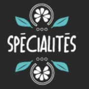 The Fuu Spécialités 10ml