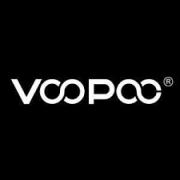 žhavící hlavy-VooPoo