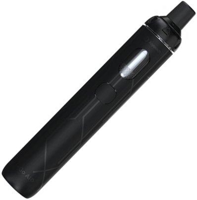 joyetech-joyetech-ego-aio-10th-anniversary-edition-elektronicka-cigareta-1500mah-black