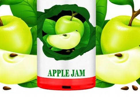 apple jam1