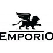 Náplně Emporio SALT 20mg