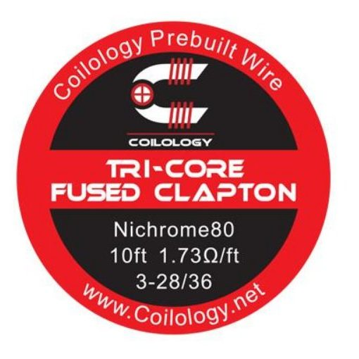-coilology-tricore-fused-clapton-odporovy-drat-ni80-2836