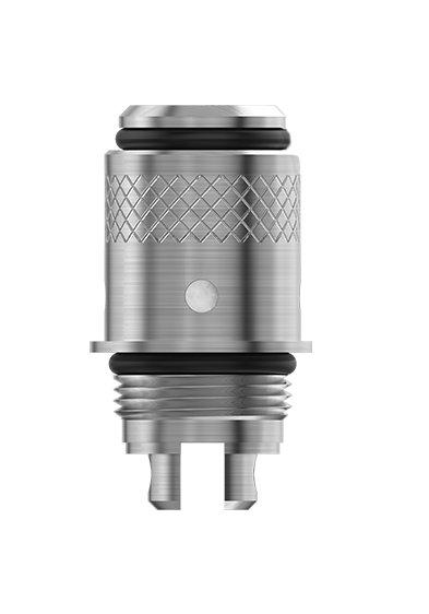 joyetech-joyetech-cl-pure-cotton-atomizer-05ohm