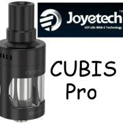 joyetech Cubis pro