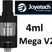 Joyetech eGo ONE Mega V2
