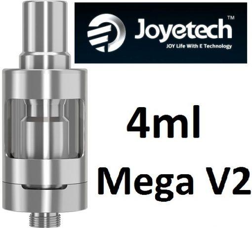 joyetech-joyetech-ego-one-mega-v2-clearomizer-4ml-silver