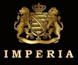 Příchutě Imperia