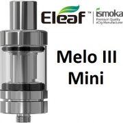 iSmoka-Eleaf Melo 2/3/MINI
