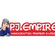 Příchutě PJ Empire 10ml