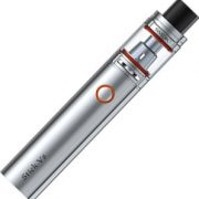 Smoktech Stick V8 3000mAh