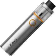 Smoktech Vape Pen 22