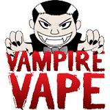 Příchutě Vampire Vape 10ml