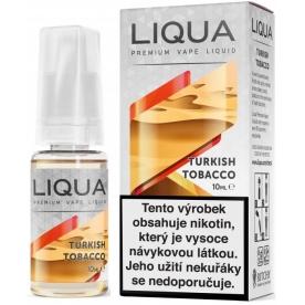 e-liquid-liqua-elements-turkish-tobacco-turecky-tabak