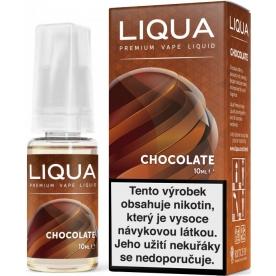 elements-cokolada