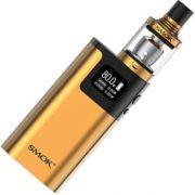 Smoktech G80 TC 80W