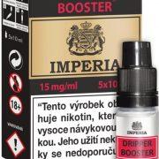 Imperia Nikotinový Booster