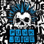Příchutě Punk Juice 2ml
