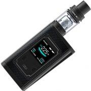 Smoktech Majesty TC 225W FULL/EASY