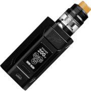 Wismec Reuleaux RX2 20700 FULL/EASY