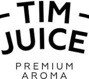 Příchutě Tim Juice SnV 10ml