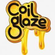 Příchutě Coil Glaze SnV 10ml
