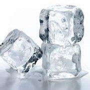S ledovým nádechem