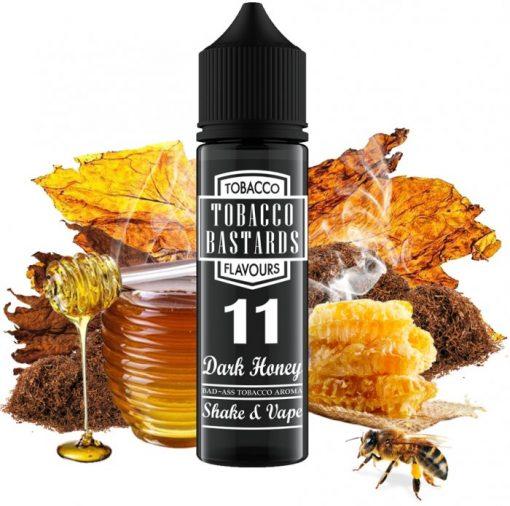 -prichut-flavormonks-tobacco-bastards-shake-and-vape-12ml-no11-dark-honey