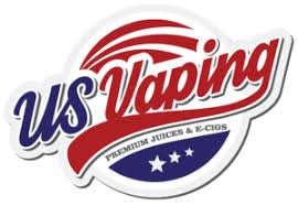 us vaping
