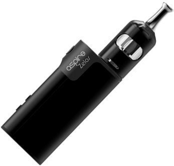 aspire-aspire-zelos-20-tc50w-grip-full-kit-2500mah-black