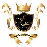 Hochland Dampf 10ml/2ml