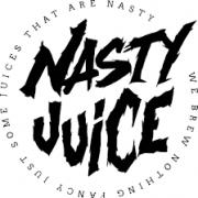 Příchutě Nasty Juice SnV