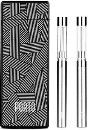 -vapeonly-porto-pcc-elektronicka-cigareta-180mah-pcc-800mah-black-and-white