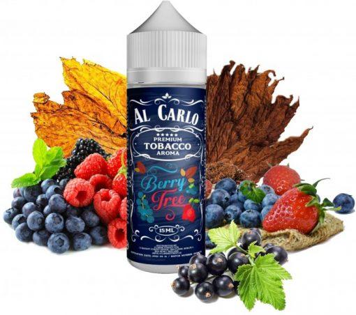 -prichut-al-carlo-shake-and-vape-15ml-berry-tree