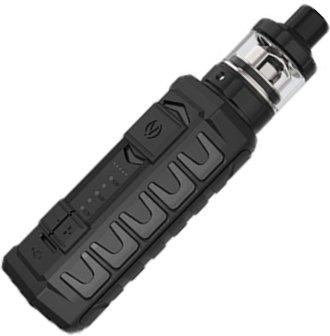-vandy-vape-ap-grip-900mah-full-kit-frosted-black