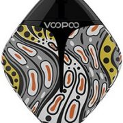 VOOPOO FINIC FISH