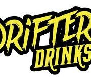 Příchutě Drifter 14,4 ml SnV