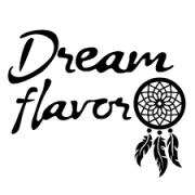 Příchutě Dream Flavor SnV 12-18ml