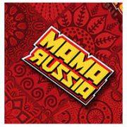 Příchutě Mama Russia 15ml S&V