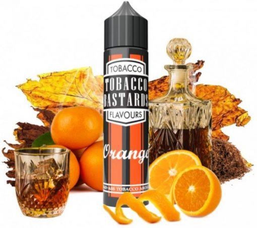 prichut-flavormonks-tobacco-bastards-shake-and-vape-10ml-orange-tobacco