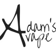 Příchutě Adams Vape 12ml S&V