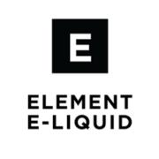 Příchutě Element S&V 15ml