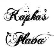 Příchutě Kapkas Flava-Custom Flavours by Ziko S&V 20ml