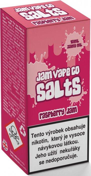 liquid-juice-sauz-salt-the-jam-vape-co-raspberry-jam-10ml-20mg