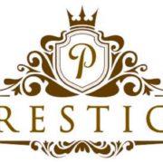 Prestige 10ml S&V