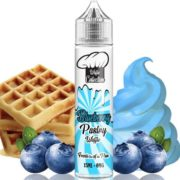 Waffle Collection 15ml S&V