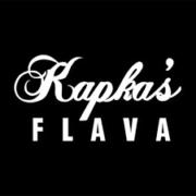 Kapkas Flava 15/20ml S&V